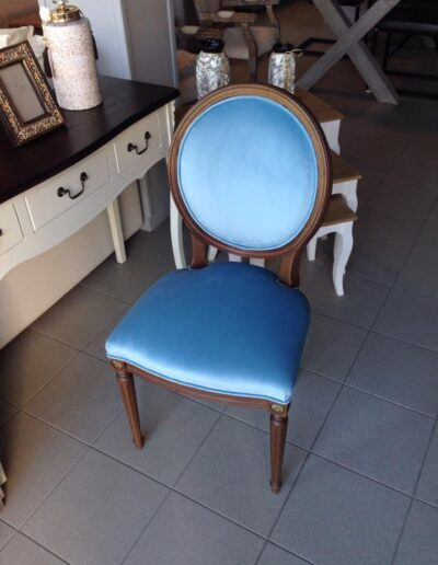 z furniture epipla spitiou saloniou