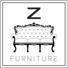 Z Furniture